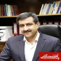 علی خطیبی