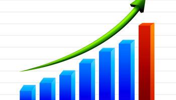 شروع سبز معاملات هفتگی/ تاخت وتاز بزرگان بازار