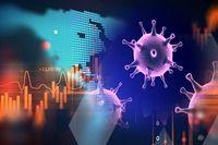 چرا زنان کمتر از مردان گرفتار ویروس کرونا میشوند؟