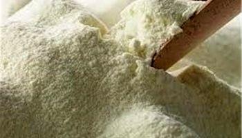 ترخیص ۳۰۰تن شیرخشک وارداتی از گمرکات تهران