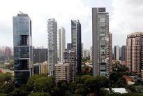 اقتصاد سنگاپور وارد رکود شد