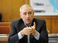 جاهطلبهای روس در بازار نفت ایران