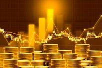 نمایش ضعیف بازار فلزات گرانبها/ طلا برای ادامه صعود نیاز به تقویت اساسی دارد