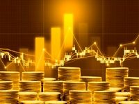 صعود نسبی طلا و نقره/ روند صعودی بازار فلزات گرانبها ادامه مییابد