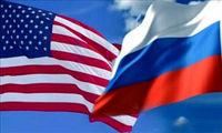 کنگره آمریکا دنبال تحریم جدید صنایع نظامی روسیه