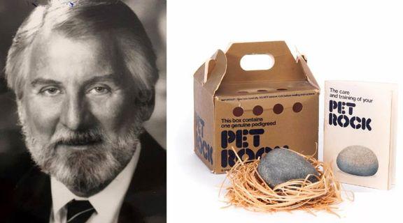 عجیبترین شیوه ثروتمند شدن در دهه 1970چه بود؟ +عکس