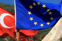استقبال اتحادیه اروپا از لغو وضعیت فوقالعاده در ترکیه