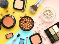 ایرانیها 2/5 برابر جهان لوازم آرایشی مصرف میکنند