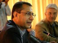کمیسیون کشاورزی مجلس: سه ماه است به مرغداران خوراک دام ندادهاید