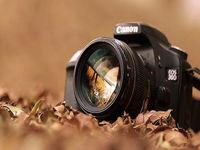 ۶ ترفند جالب برای عکاسی +فیلم