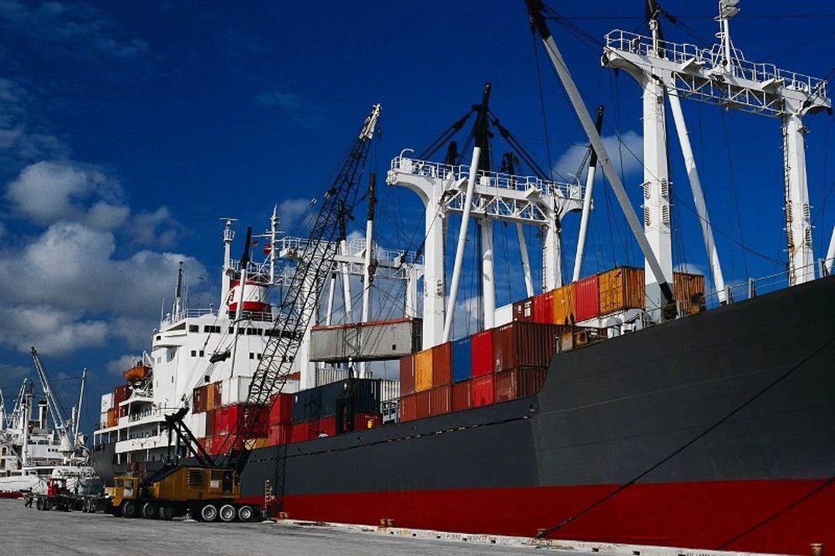 افزایش ۱۰۰درصدی صادرات روسها به ایران/ واردات از ترکیه و امارات ۳۰درصد کاهش یافت + جدول
