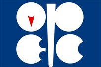 کاهش ۷۰ هزار بشکهای تولید نفت اوپک