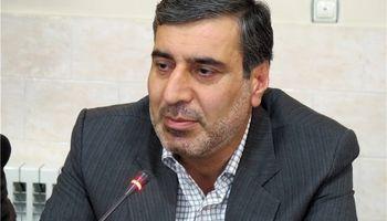 فقیرترین شهرستانهای استان تهران کدامند؟