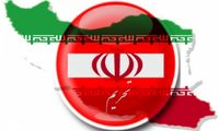 آمریکا: به فشار حداکثری علیه ایران ادامه میدهیم