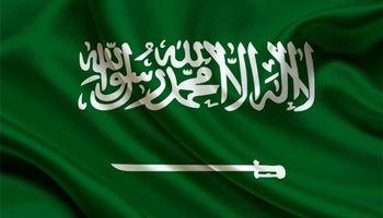 بحران آب موجودیت عربستان را تهدید میکند