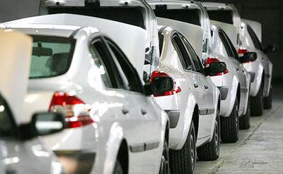 ۴چالش خارجیها در صنعت خودرو ایران