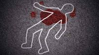 قتل دختر دانشجو توسط ۶ مرد در تبریز +فیلم