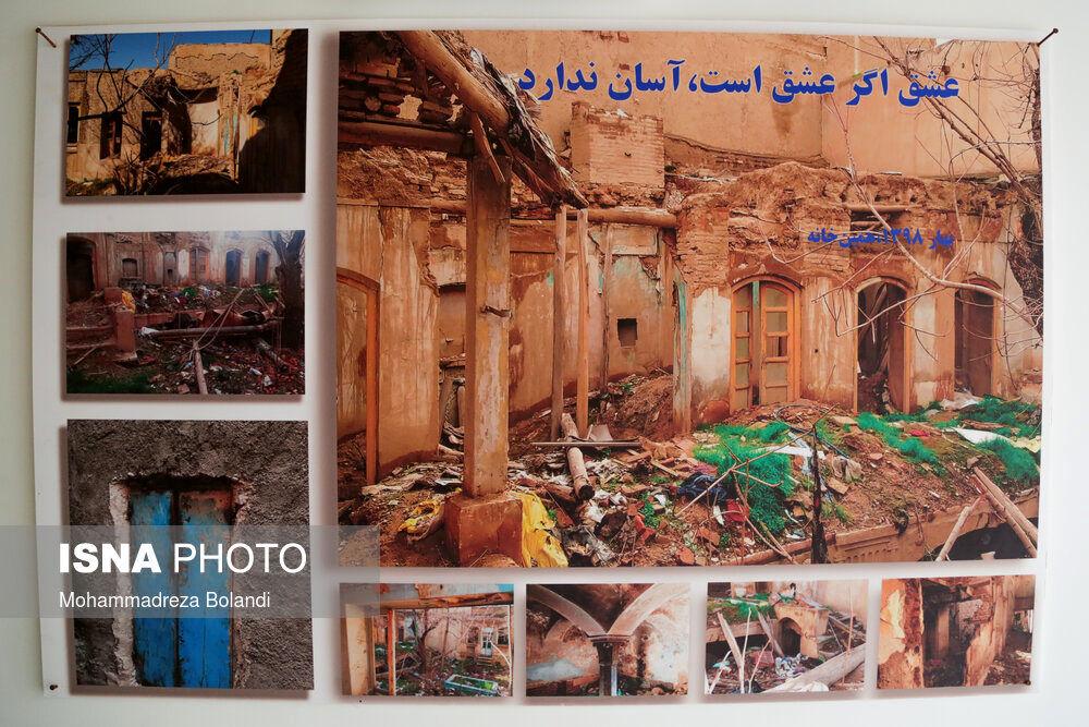 61934409_Mohammadreza-Bolandi-12-of-27-