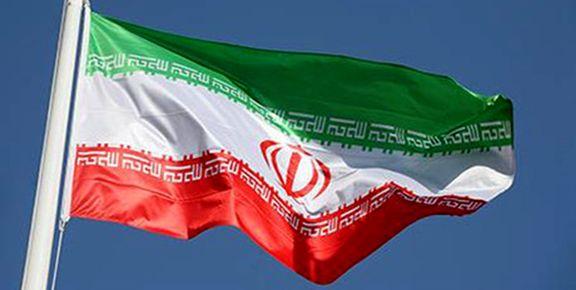 ابراز نگرانی روسیه از ادامه سیاستهای ضد ایرانی آمریکا
