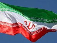 روسیه رویکرد تهران در حوزه اتمی را ستود