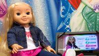 افبیآی: اسباب بازیهای اینترنت اشیاء میتوانند یک تهدید امنیتی باشند