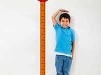 بیماریهایی که باعث کوتاهی قد میشوند