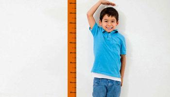 کاهش کوتاه قدی و کم وزنی در ایرانیان