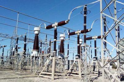 ۱۰.۶ درصد؛ تلفات در شبکه توزیع برق
