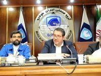 عرضه سه محصول جدید توسط ایران خودرو تا پایان سال98