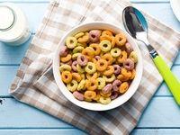 این خوراکیهای انرژی بدن را میگیرند!