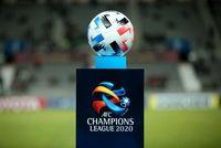 AFC محل میزبانی تیمهای ایران در آسیا را اعلام کرد