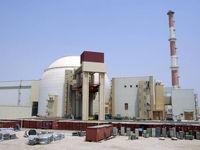 آمریکا معافیتهای هستهای ایران را تمدید کرد