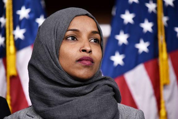 واکنش نماینده مسلمان مجلس آمریکا به تحریم دارویی