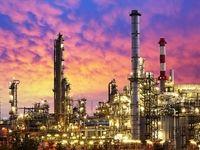 تکرار اشتباه ۲۰ساله ژنرال نفتی/غفلت ازتوسعه ظرفیتهای پالایشگاهی