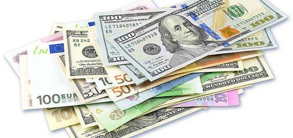 بازار متشکل ارزی چه زمانی آغاز به کار میکند؟/ پوشش نیازهای خرد ارزی 1درصد بالاتر از نرخ بازار متشکل