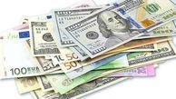 جزئیات نامهنگاری بانک مرکزی با وزارت صمت/ صادرکنندگان به عراق و افغانستان هم باید ارز خود را بیاورند