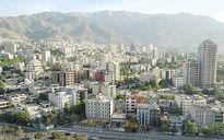 تغییرات قیمت مسکن نقاط شهری در بهار۹۹/ افزایش ۲۲.۱درصدی قیمت هر متر زمین