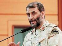 مرز مهران تنها بهروی زائرانی که قصد بازگشت به ایران را دارند، باز است