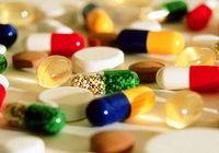 زنگ خطر برای صادرات دارو به عراق!