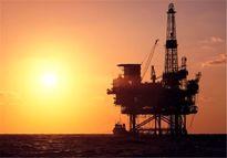 گذر از تحریم با اهرم بورس نفت