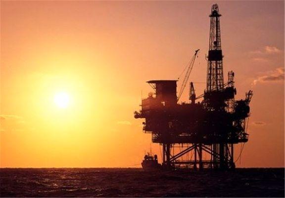 شیب سرازیری قیمت طلای سیاه تندتر شد/ سال سخت نفت در پیش است