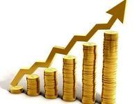 سکه مجددا اوج گرفت/ رشد ۸۲هزار تومانی طرح جدید نسبت به روز گذشته