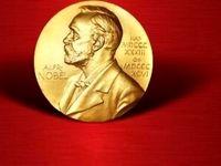 توصیه اقتصاددان نوبلیست ۲۰۲۰ به ایران چه بود؟
