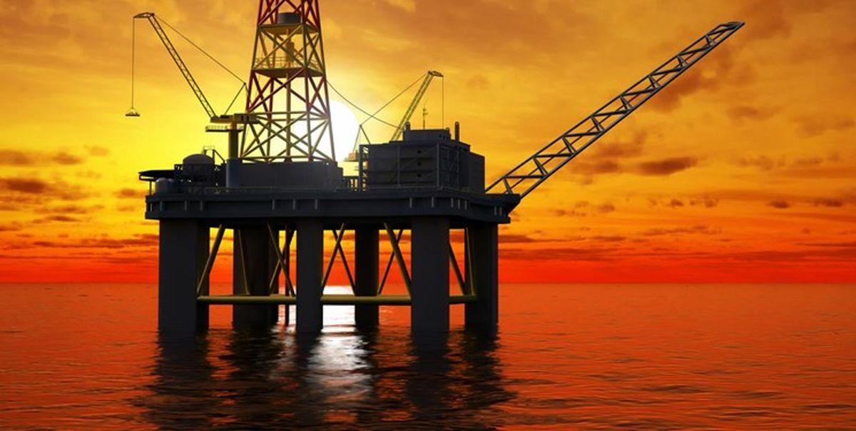 آمریکا فهرست جدیدی از تحریمهای گازی نورداستریم۲ آماده میکند