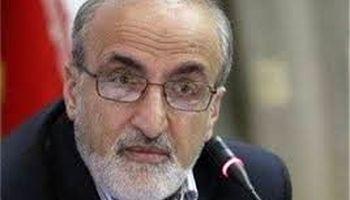 ایران رتبهدار تولید علم در سال۲۰۱۸