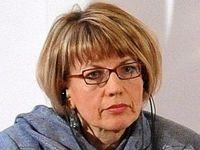 گزارش توئیتری هلگا اشمید درباره جلسه کمیسیون مشترک برجام
