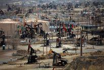 توافق چین و روسیه برای اکتشاف نفت در سیبری