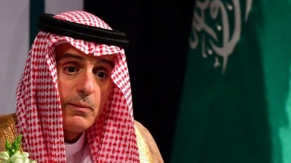 واکنش منفی عربستان به برقراری روابط دیپلماتیک با تهران