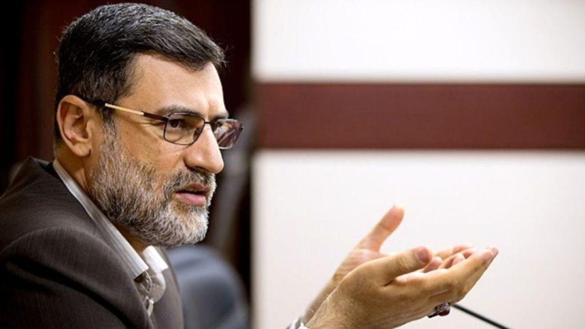 قاضیزاده هاشمی: هزاران فخریزاده داریم