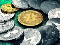 سقوط آزاد ارزهای دیجیتال/ ارزش بیتکوین به ۱۳هزار دلار رسید
